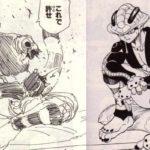 【悲報】全盛期の富樫の手抜きwwwww