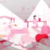 【悲報】現在の千石撫子さんwwwww