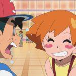 【朗報】ポケモンのアニメ、盛り返すwwwww