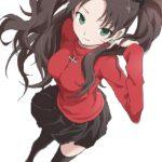 【悲報】「からかい上手の高木さん」の作者、おぱっいおおきい女の子を描いてしまうwwwww