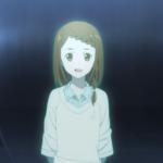【画像】SAOのユナちゃんがすきすき大好きなんだけどwwwww