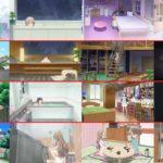 【悲報】ヤマノススメのスレ立てるたびにここなちゃんの風呂の画像貼る奴やめろwwwww