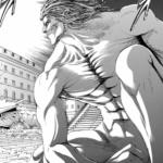 【悲報】進撃の巨人の最近の話よくわかんないwwwww
