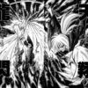 【画像】四大カッコいい必殺技名『覇王翔吼拳』『殺劇舞荒剣』『高速ナブラ』