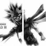 【画像】遊戯王とかいう漫画史上最高の終わり方をした作品wwwww