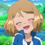 【画像】ポケモンのこの美少女のヱロ画像下さいwwwww
