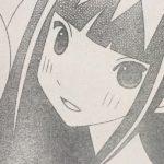 【悲報】MAJORの作者、続編を描いたことを久米田先生にバカにされるwwwww