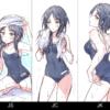【画像】女子小学生好きはロリコン←わかる、女子高生好きはロリコン←???