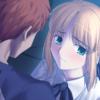 【画像】Fateって元はヱロゲだったらしいけど青セイバーの貧乳じゃ絶対抜けないだろwwwww