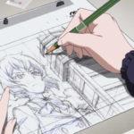 【悲報】アニメ業界「アニメ化する原作がない…」