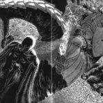 【画像】ベルセルクの髑髏の騎士、未来から来たガッツ説wwwww