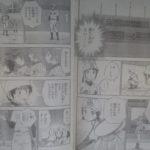 【悲報】サンデー連載中「MAJOR2」、千里ちゃん嫉妬されるwwwww
