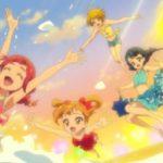 【朗報】HUGっとプリキュア、ゲゲゲの鬼太郎、朝アニメが面白過ぎるwwwww