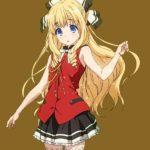 【画像】甘城ブリリアントパークでHしてみたいキャラと言えばwwwww