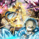 【朗報】秋アニメにて、ラノベの王「SAO」、古豪「禁書」、なろう最終兵器「転スラ」が激突wwwww