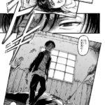 【悲報】進撃の巨人のエレンさん、完全に悪役になるwwwww