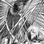 【画像】剣心「逆刃刀だから殴っても安全でござる」←これwwwww
