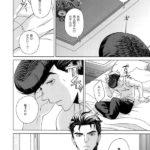 【悲報】空条承太郎さん、帽子を脱ぐとガチでイケメンだったことが判明するwwwww