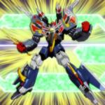 【画像】グリッドマンて結局ロボットアニメなのwwwww